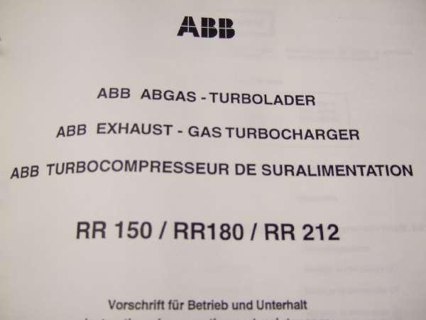 HERBERT METZENDORFF Amp CO KG Verschiedenste Anleitungen
